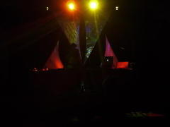Portland Music Event - Awakenings_1110452.JPG